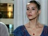 Fina Estampa Capitulo 78 COMPLETO 19-11-2011 Sábado