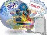On-site IT Support Buckhead GA   (404) 551-5411   Landon Technologies, Inc.