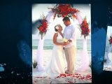 Destin Beach Weddings Beautiful Bride