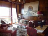 Immobilier | Real Estate  Crans Montana |  www.meshop.ch