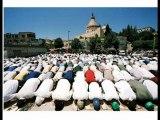 Blanc23i Rap Algerien     (Musulman fier de l etre, arabe fier de l' etre)