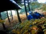 30.10.2011 les monts de la salvetat