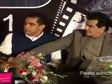 """Anu Malik @ Immortal Memories """"Living Legends Of Hindi Cinema"""" Awards 2011"""