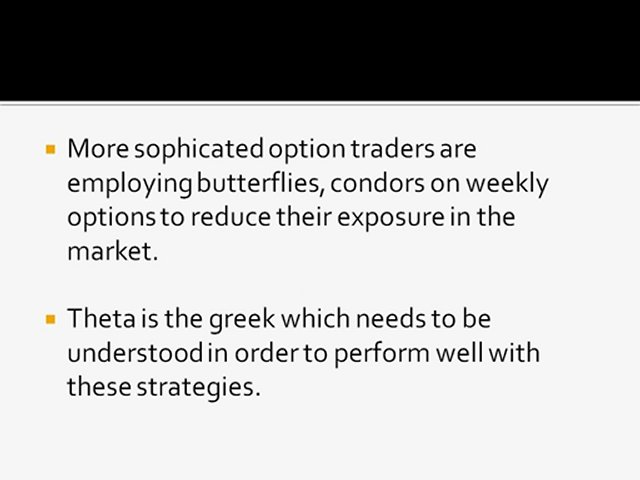 sean seshadri trading blog