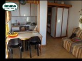 Achat Vente Appartement  Hossegor  40150 - 38 m2