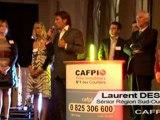 40 ans de Cafpi Pau courtiers en crédits immobiliers | prêts immobiliers