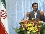 Iran Parliament slams IAEA resolution