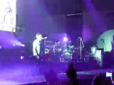 30 Seconds to Mars - This Is War (Part 1) @ Lyon (2011) (6)