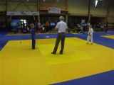 International Judo Baltic Cup2011 Dominik Skowyra,judo Piła,karate Piła,aikido Piła,sport Piła