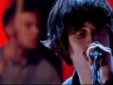 Arctic Monkeys - Reckless Serenade (Later with Jools Holland)