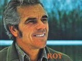 Roy Drusky - Peel Me a 'Nanner