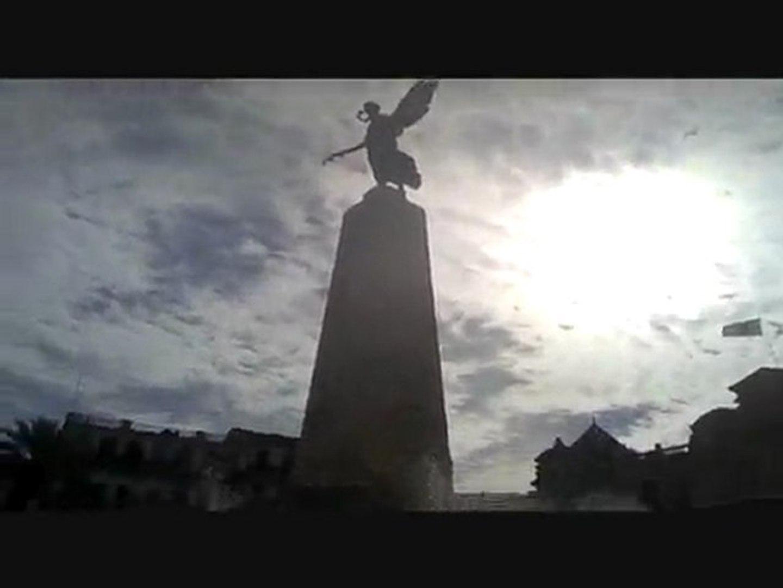 WAHRAN وهران الجزائر