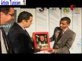 DS Coupe du monde des Clubs Japon 2011 : L'Espérance Sportive de Tunis vs Al Sadd en quarts et Barcelone en cas de victoire
