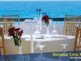 Iberostar Creta Marine - Thomas Cook België / Belgique