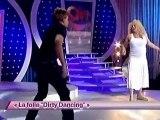 Artus & Waly Dia - La folie Dirty Dancing - On n'demande qu'à en rire
