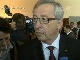 Жан-Клод Юнкер вступился за рейтинг Франции