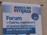 Boostemploi, la boîte à outils du Conseil général d'Eure-et-Loir