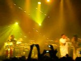 Dub Inc - Festival Rocktambule Grenoble - Octobre 2010 -02-