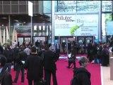 Le Département de la Seine-Saint-Denis sera présent à Pollutec 2011, du 29 novembre au 2 décembre à Paris-Nord Villepinte.