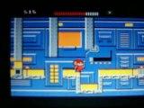 Alex Kidd The Lost Stars (Master System)