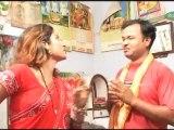 Video Goli Chali Shamiyana Me Kora Me Sutla Se Rajan Raj Bhojpuri Songs Sangam Music
