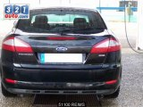 Occasion FORD MONDEO REIMS
