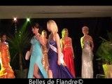Miss Coudekerque Robes du soir et discours (2)
