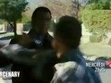 Soirée Steven Seagal : Mercredi dès 20H35 sur NRJ 12 (23/11/11)