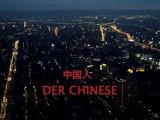 Le Chinois ( extrait très très court )