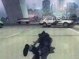 Kane & Lynch 2 Dog Days Fragile Alliance Multiplayer Trailer