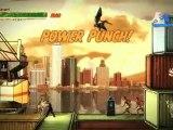 Trailers: Kung Fu: High Impact - Trailer