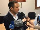 Operazione anti-prostituzione tra Rimini e Modena, sgominata banda bulgara