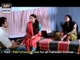 Khushboo Ka Ghar by Ary Digital Episode 91 - Part 2/2