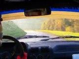 rallye envermeu 2011 sorti 205