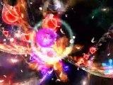 Child of Eden How to Save Eden Trailer