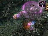 Heroes of Newerth Hero Spotlight Flux Trailer