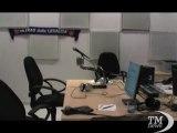 Radio Siani, compie 2 anni web-radio anticamorra e per legalità. La sede in una casa confiscata a un boss ad Ercolano