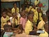 Don aux orphelinats et aux petites sœurs des pauvres