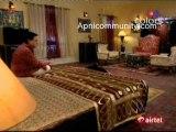 Hamari Saas Leela - 24th Nov 2011 pt3
