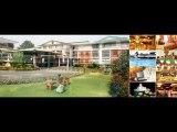 Kathmandu Hotel, Hotel in Kathmandu, Kathmandu Hotel Booking, Hotel Booking in Kathmandu, Best Hotel in Kathmandu,  Cheap Hotel in Kathmandu, Best Kathmandu Hotel - hotelbookinginkathmandu com