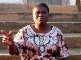 """Traitement du sida au Malawi : """"10 ans qui ont changé ma vie"""""""
