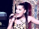 "SESSION PRIVÉE - Jessie J: ""Domino"" @ VIP Room Paris"