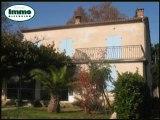 Achat Vente Maison  Châteaurenard  13160 - 155 m2