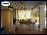 Achat Vente Maison  Aix en Provence  13100 - 240 m2