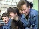 チェルノブイリ原発事故・終わりなき人体汚染 4-4