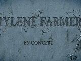 Mylene FM présente En Concert - Mylene Farmer