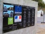 Maison pluridisciplinaire de santé cofinancée par les Fonds européens en Picardie