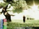 BERKAY - Ele İnat Orijinal Video Klip 2011 [1.Klip]