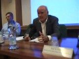 Camera Commercio Rimini cerca idee innovative