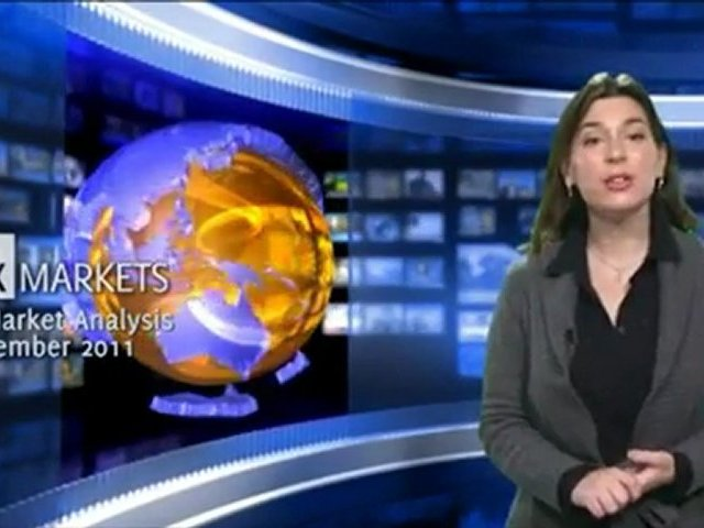 UFXMarkets – Currencies & Commodities Trading News-22-November-2011